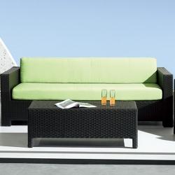 Chair-2115