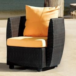 Chair-2117