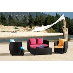 Chair-2118-2117A.jpg