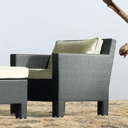 Chair-2122