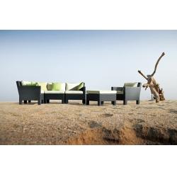 Chair-2126-2122A.jpg