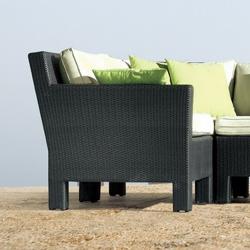 Chair-2123