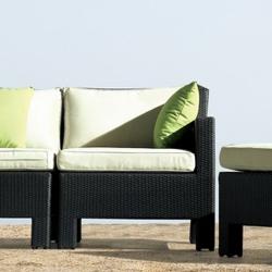Chair-2125