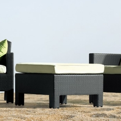 Chair-2127