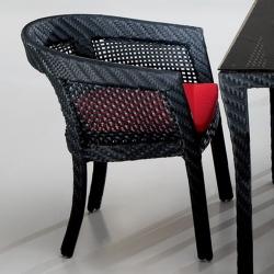Chair-2128