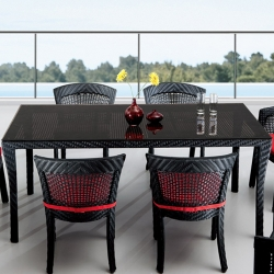 Table-Dinning-Table-2129