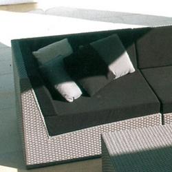 Chair-2130