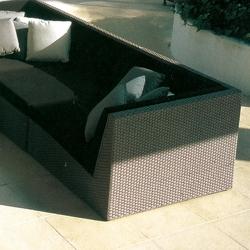 Chair-2130-2130a.jpg