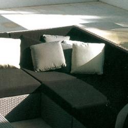 Chair-2131