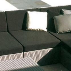 Chair-2132