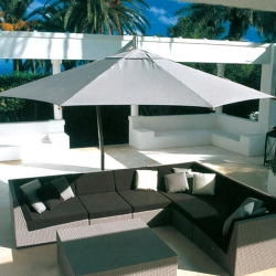 Shade-Umbrella-2134