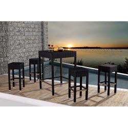 Bar-Table-2136-2135a.jpg