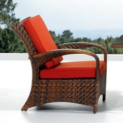 Chair-2137