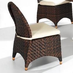 Chair-2139