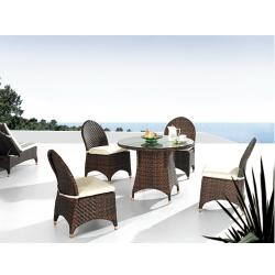 Chair-2139-2139a.jpg