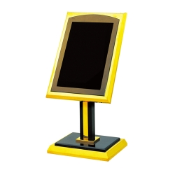 Stand-Signage-Umbrella-Bag-Stand-1366