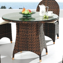 Table-Dinning-Table-2140