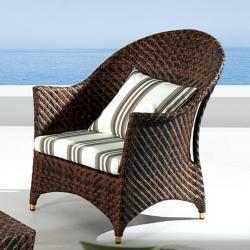 Chair-2141