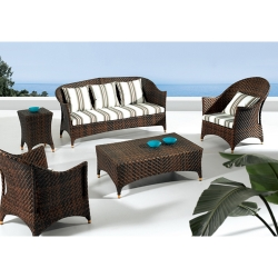 Chair-2143-2141a.jpg