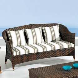 Chair-2143
