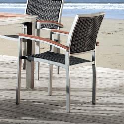 Chair-2145