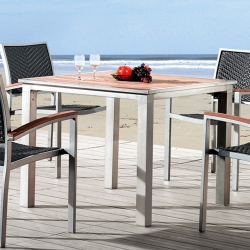 Table-Dinning-Table-2146