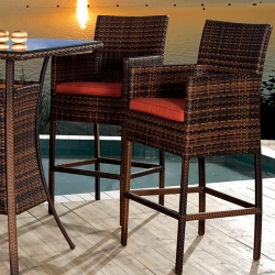 Bar-Chairs-Barstools-2147