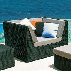 Chair-2149