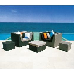 Chair-2149-2149A.jpg
