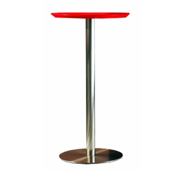 Bar Table-215