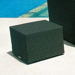 Chair-2151