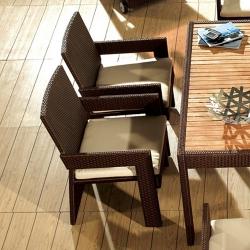 Chair-2153