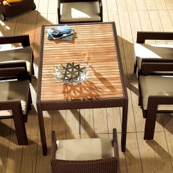 Table-Dinning-Table-2154