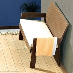 Chair-2155-2155.jpg