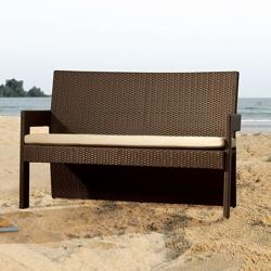 Chair-2155