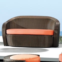 Chair-2156