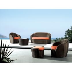 Chair-2159-2156a.jpg