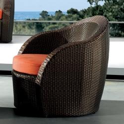 Chair-2157