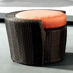 Chair-2159