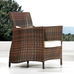 Chair-2160
