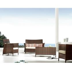Chair-2161-2160a.jpg