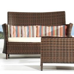 Chair-2161