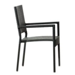 Dining Chairs-6295