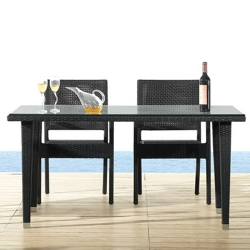 Table-Dinning-Table-2164