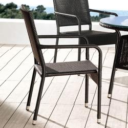 戶外椅-2165