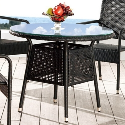 Table-Dinning-Table-2166