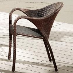 Chair-2167