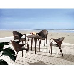 Chair-2167-2167A.jpg