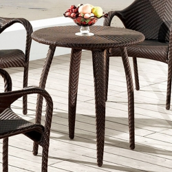 Table-Dinning-Table-2168