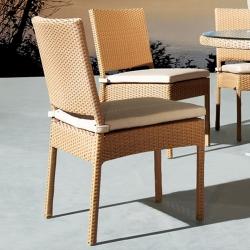 Chair-2169